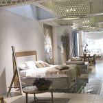 Barcelona Diaries: Come shopping with me at Coco – Mat