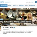 My Barcelona guide for stay.com