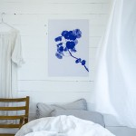 Now open: ByFryd and Hilde Mork team up with an artwork on-line shop
