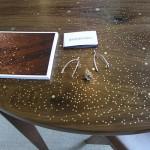 Blog Tour LA | WestEdge Design Fair – My 4 highlights