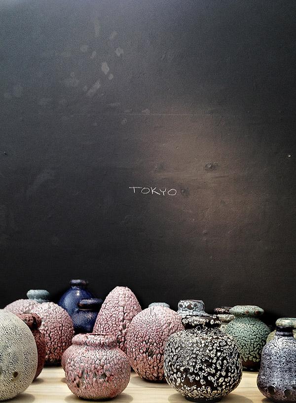 Heath ceramics_Adam Silverman Tokyo