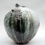 Akiko Hirai ceramics