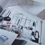 Blog friends: Emmas Designblogg