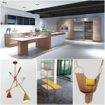 Poggenpohl & Gaggenau innovative kitchen design | BlogTourLA sponsor spotlight