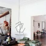 How to live with Design Art: Karena Schuessler, Berlin