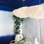 Casa Decor Madrid: my favorite 3 interior design picks