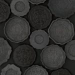 Micro Trend: Black ceramics