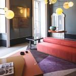 Italian Design: Dimore Studio Milan