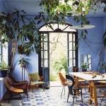 Claudio Tajoli's interior photography