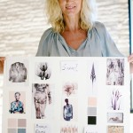 Barcelona Style: Meet The Blogger Barcelona Brunch