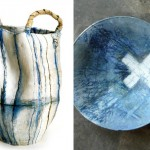 Ceramics pick of the month: Brenda Holzke