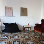 48h Open House Barcelona – YÖK