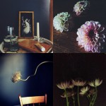 'It's a moody day' – Instagram challenge #2