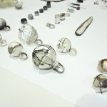 Barcelona Style: Joya Contemporary Jewellery Fair