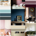 3 Color Trends 2015 with ColourFutures