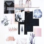 My April Moodboard for sisterMAG