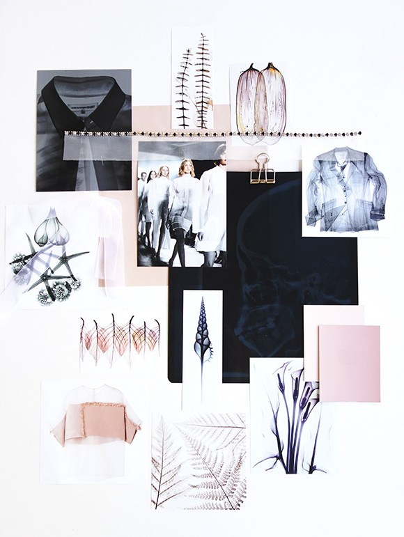 Eclectic Trends | Scanned-Moodboard-for-SisterMag-2