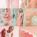 3 Pattern Trends S/S16- A 'PatternCurator' Trend Post For Newsletter Subscribers Only