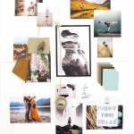 A workshop review – Moodboarding For Professionals