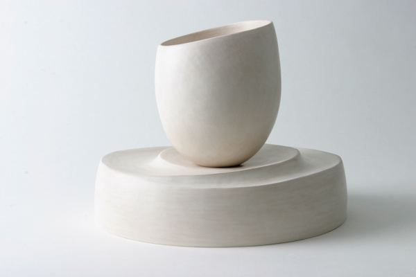Tina Vlassopolus Ceramics - Eclectic Trends