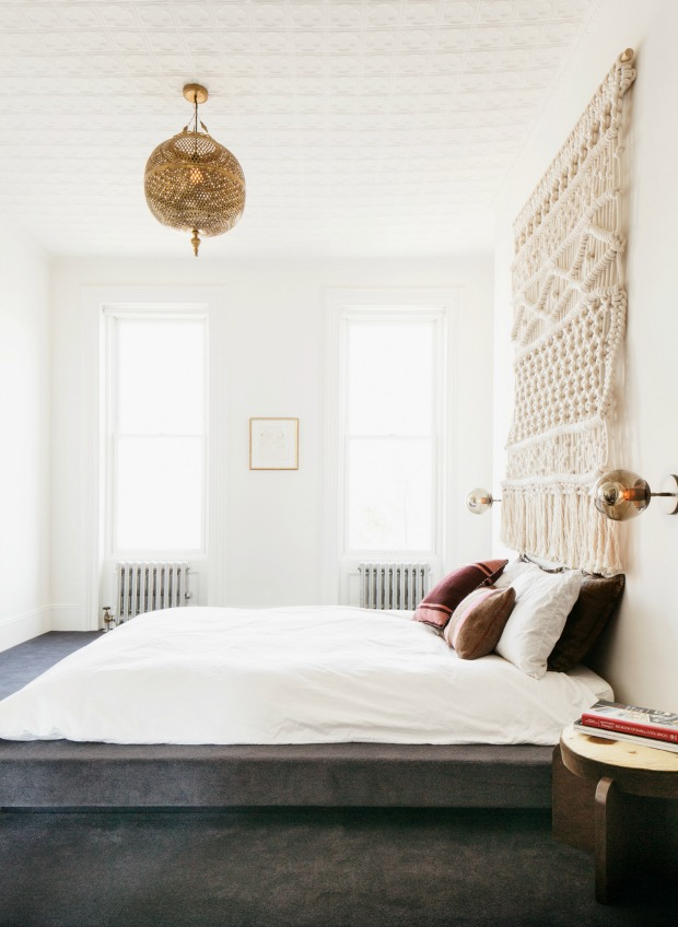 Brooklyn Home-Eclectic Trends5