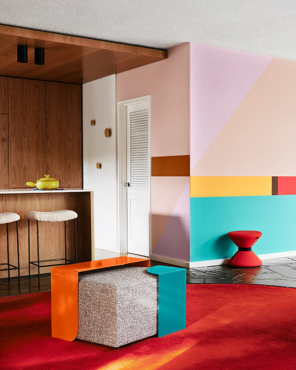 4-Colour-Trends-2016-Retro-Mix-EclecticTrends