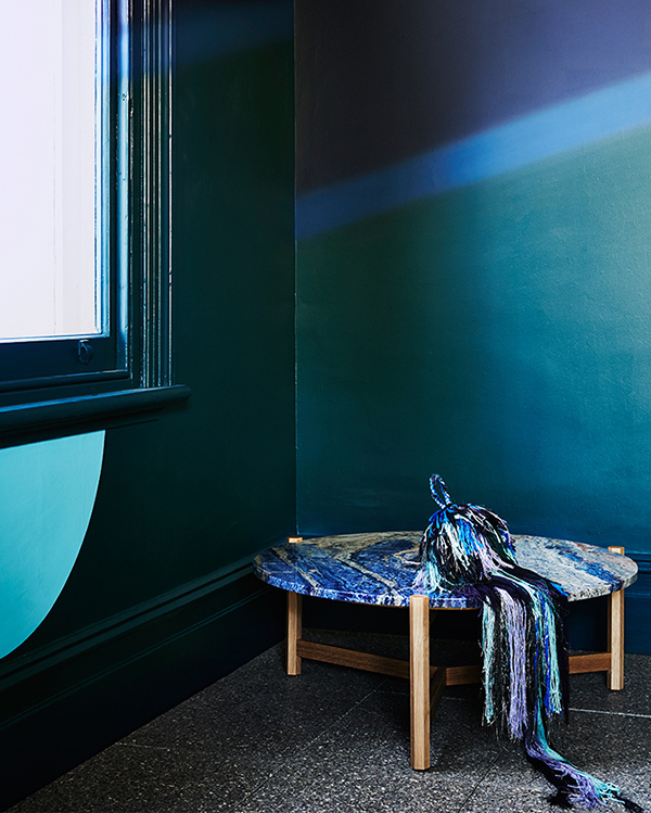 4-Colour-Trends-2016-Infinite-World-Fragility-EclecticTrends
