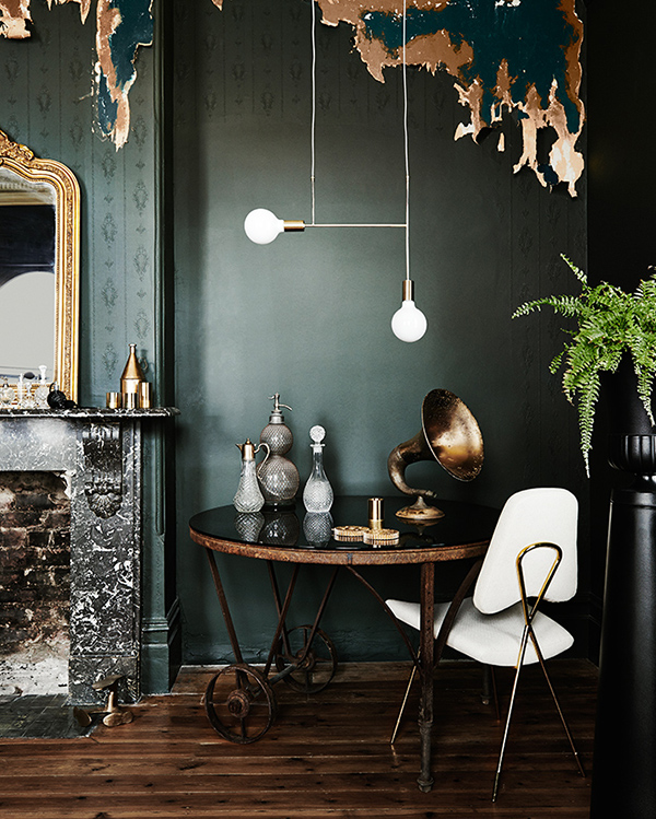 4-Colour-Trends-2016-Future-Past-EclecticTrends