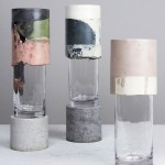 Studio Twocan – Cement Ceramics