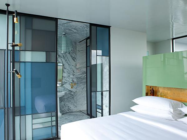Casa Fayette-bath-Studio Dimore-Eclectic Trends