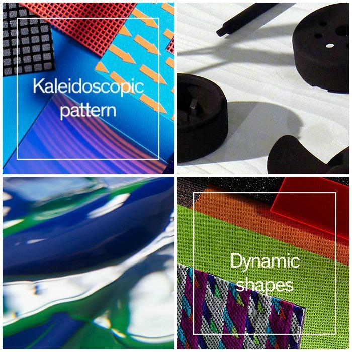 Energise-4-Heimtextil-Textile-Trends-2016/17-Eclectic Trends
