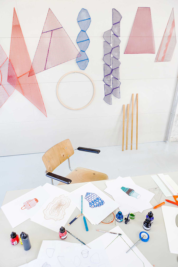 One-Yarn-Of-Plastic-by-Studio-Plot-Textile Trends-Eclectic Trends