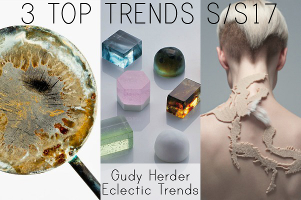 3 INTERIOR DESIGN TRENDS SS17-IMM COLOGNE 2016-GUDY HERDER