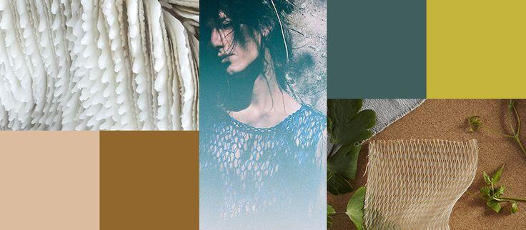 Nourish-4-Heimtextil-Textile-Trends-2016-17-Eclectic Trends