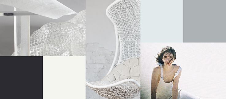 Protect-4-Heimtextil-Textile-Trends-2016-17-Eclectic Trends