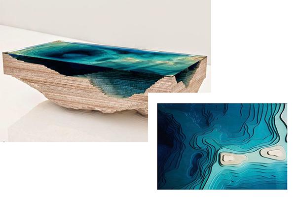 Biomimics-Interior-Design-Trend-EclecticTrends