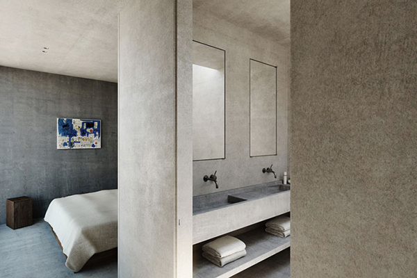 Ns-Architects-Ctoe-dAzur-EclecticTrends