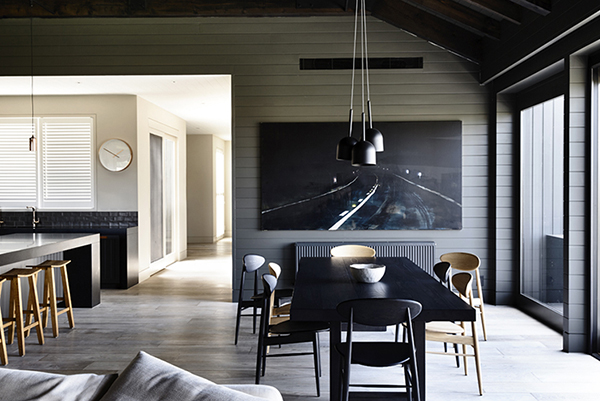 The-Black-House-EclecticTrends
