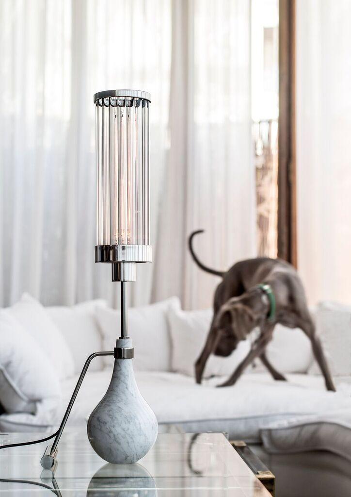 Lazaro-Rosa-Violan-Lighting-Metalarte-EclecticTrends
