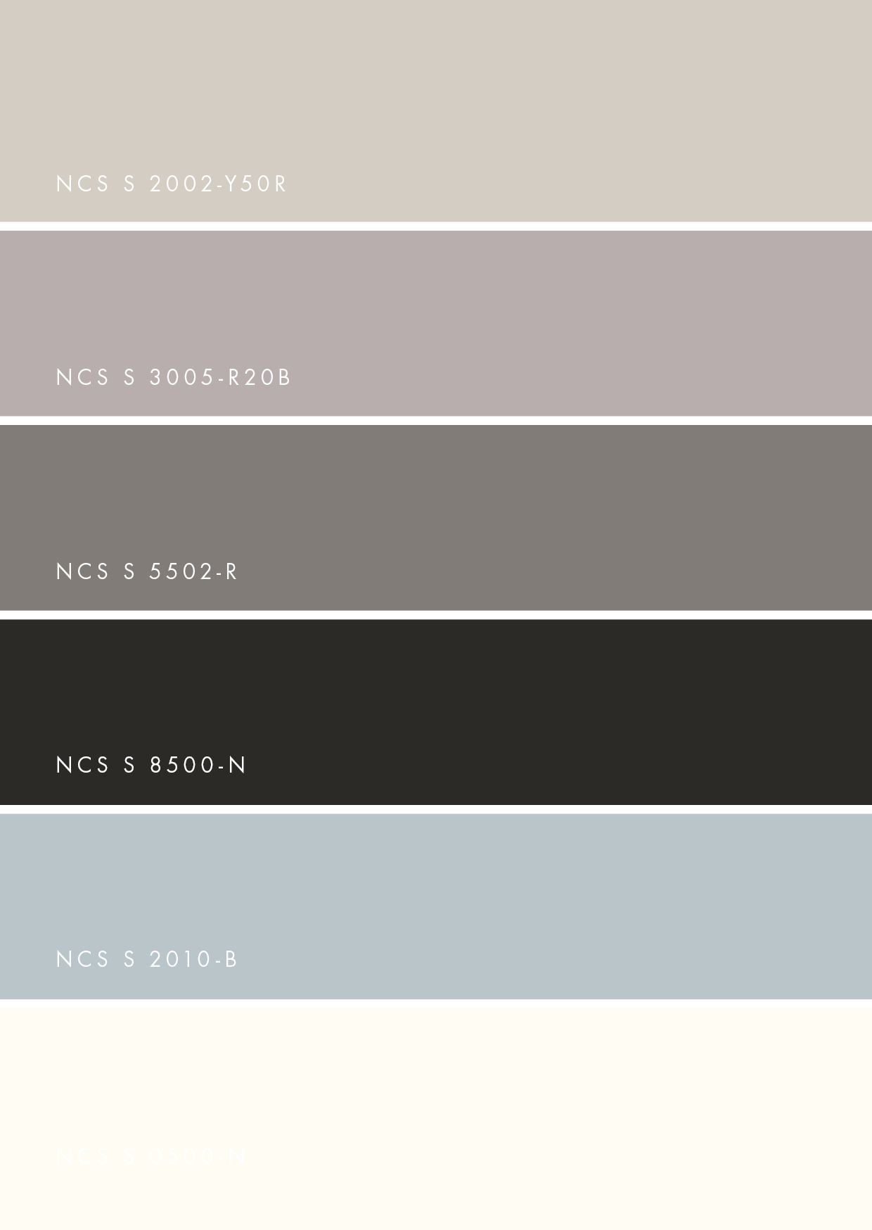 Colour-Tred-Guide-2016-NCS-Giveaway-EclecticTrends