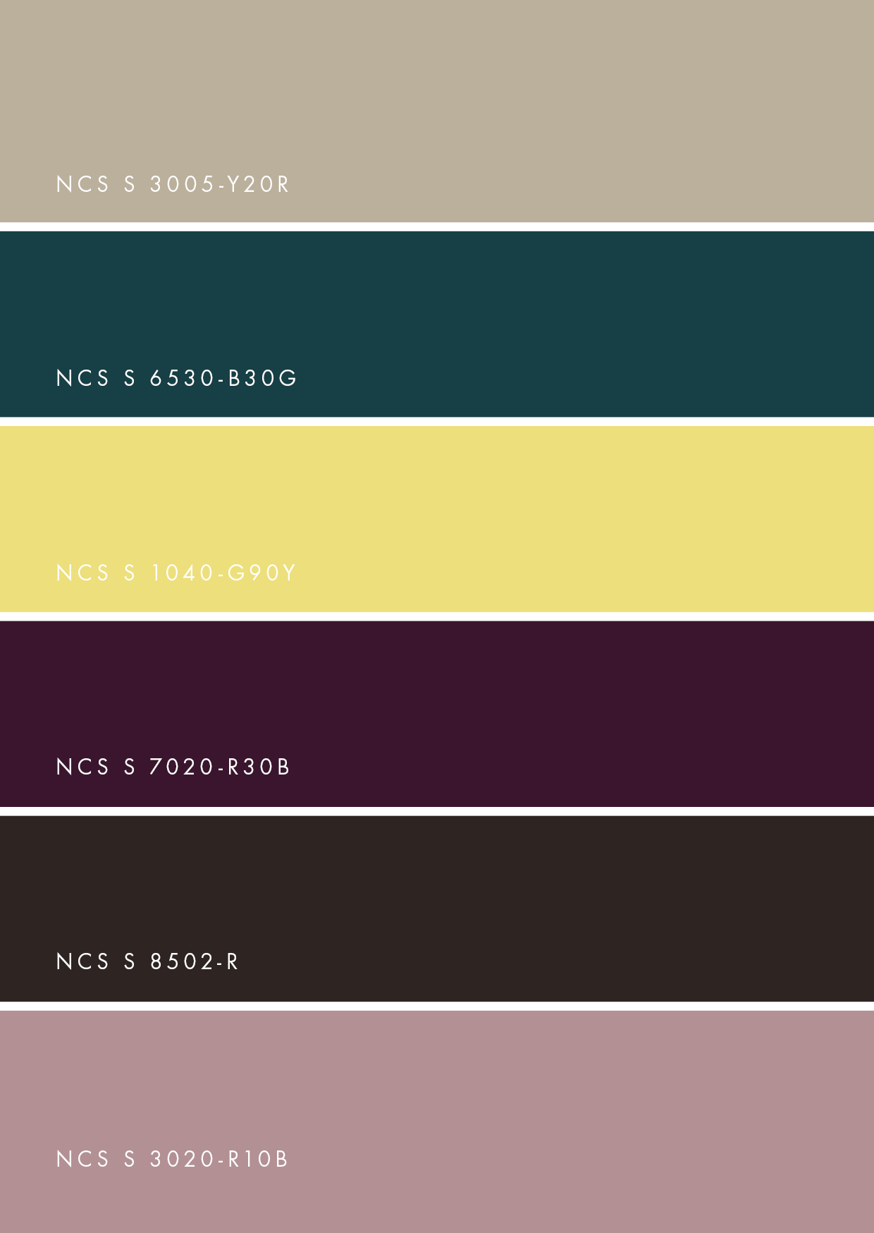 Colour-Trend-Guide-2016-NCS-Giveaway-EclecticTrends