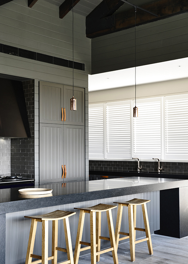 The-Black-Kitchen-EclecticTrends