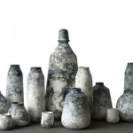Ceramics pick of the month – BUBBLEGRAPHY by Oddness