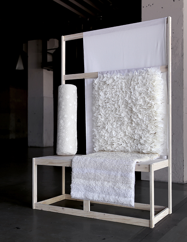 Boris-Kovacs-Innovative-Textiles-EclecticTrends