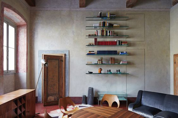 Roberto-Baciocchi-Eclectic-Home-EclecticTrends