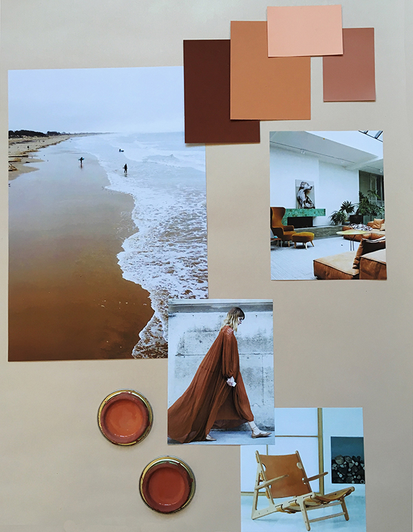 How-to-create-a-color-mood-board-EclecticTrends