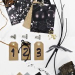 A Christmas 2016 Mood Board Session with IKEA