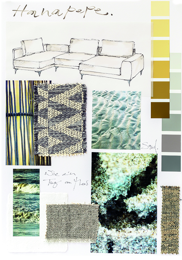 From-the-mood-board-to-the-finished-product-Sophisticated-Living-via-Eclectic-Trends