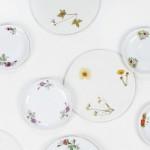 Meike Harde's Evergreen Platters