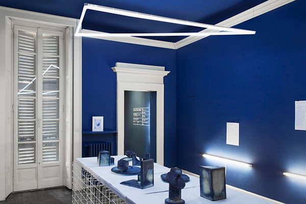 Out-of-the-Blue-Studiopepe-MilanDesignWeek16-EclecticTrends